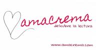 Ya tenemos web: www.amacrema.com