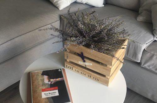 decora con libros